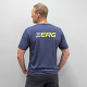 Men's Perfect Tri™ Crew T-Shirt
