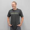 Men's Perfect Tri™ Crew T-Shirt