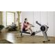 Vorführgerät / Gebrauchtgerät Modell E Indoor Rower