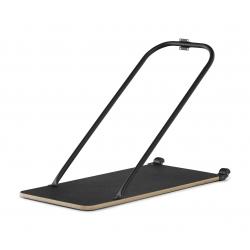 Vorführgerät / Gebrauchtgerät SkiErg FloorStand
