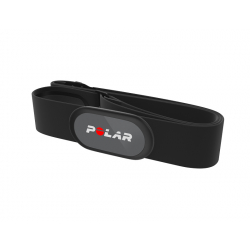 Polar H9 Herzfrequenzgurt Bluetooth/ANT+ M-XXL