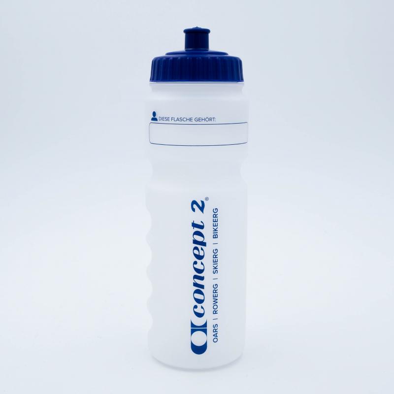 Concept2 Trinkflasche