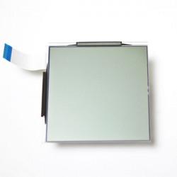 LCD für PM3/PM4