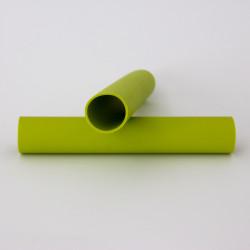 Griffüberzug, Gummi grün, Innenhand