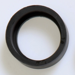 Gummilager für 17mm Kugellager —Modell C, D, E