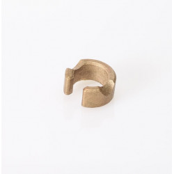 Slotted Chain Swivel Bushing—Model C, D, E