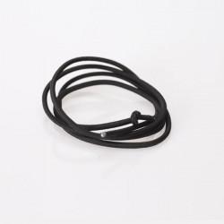 Slide Stretchband