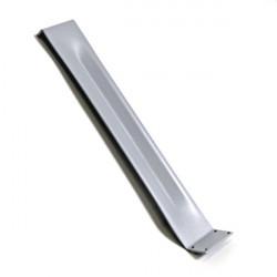 Vorderbein kurz, grau— Modell D
