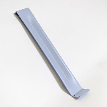 Vorderbein kurz, hellblau— Modell D
