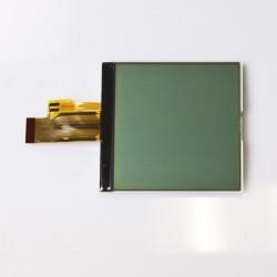 LCD für PM5