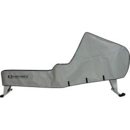 Indoor Rower Abdeckung (Modell E)
