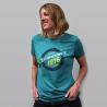 Women's 1976 T-Shirt