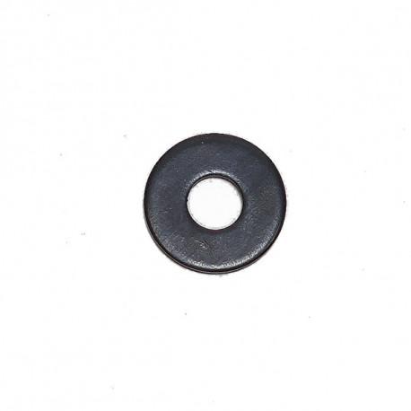 "Washer, 1/4"" Black—Model C"